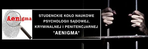 aenigma_baner
