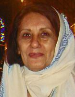 prof. Ashima Anand