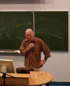 prof. dr hab. Wiesława Łukaszewski