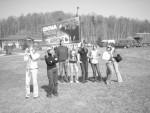 Wyjazd szkoleniowo-dydaktyczny Piechowice 2007