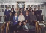 Instytut_1998