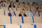 Świat według Szmajkego - konferencja 6-7 czerwca 2017