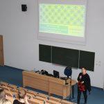 Wyzwania HR - wykład otwarty