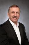 dr hab. Romuald Derbis prof.UO