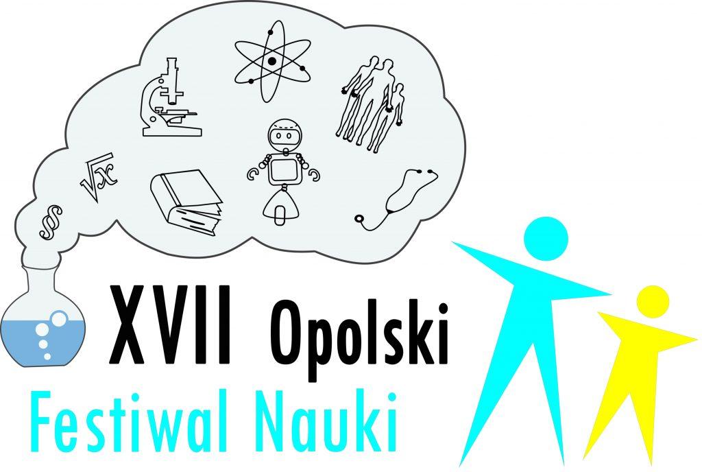 Opolski Festiwal Nauki 2019