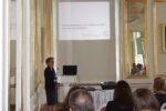 XXVII Ogólnopolska Konferencja Psychologii Rozwojowej 2018